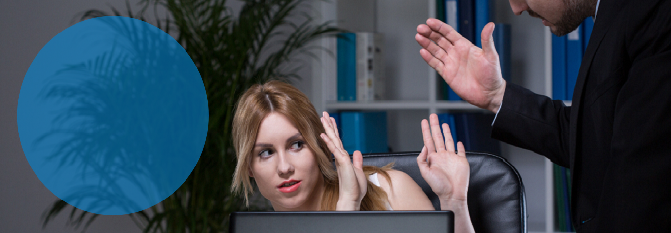bullying and harassment in australia Tbwa sydney is tied up in a legal battle after a former planning director filed documents in the federal circuit court of australia claiming she was fired for lodging bullying and harassment.